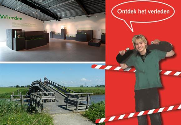 Museum-Wierdenland-Ezinge