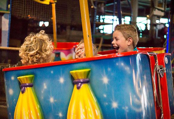 Dippiedoe In Best Pretpark Voor De Hele Familie 48 Reviews