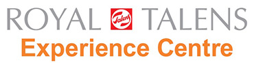 Royal Talens logo