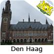 city guide Den Haag