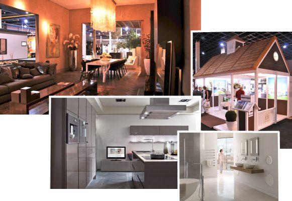 Eigen huis ver bouwen inrichten 2012 utrecht dagjeweg nl for Ver eigen huis