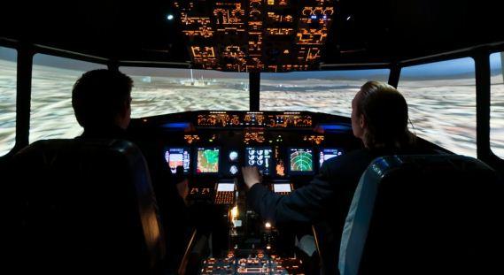 Simulatoren von Spielautomaten zu spielen