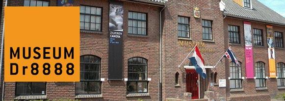 Museum Drachten
