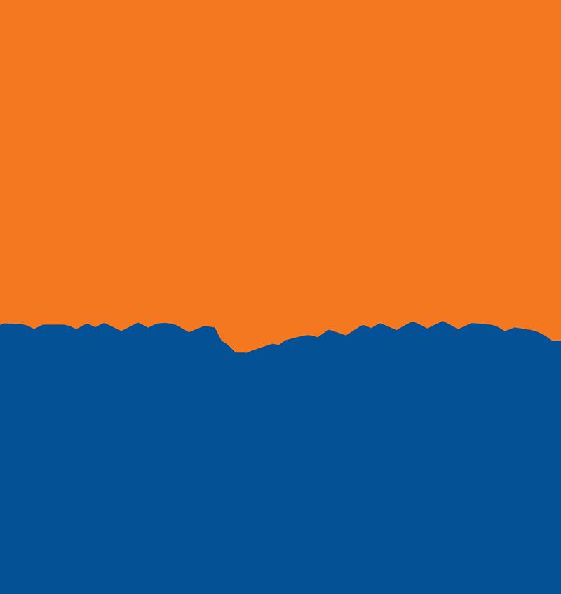 Logo Prins Bernhard Fonds