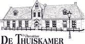 De Thuiskamer