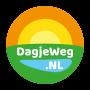 Dagjeuit.nl